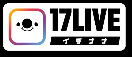 17LIVEイチナナ